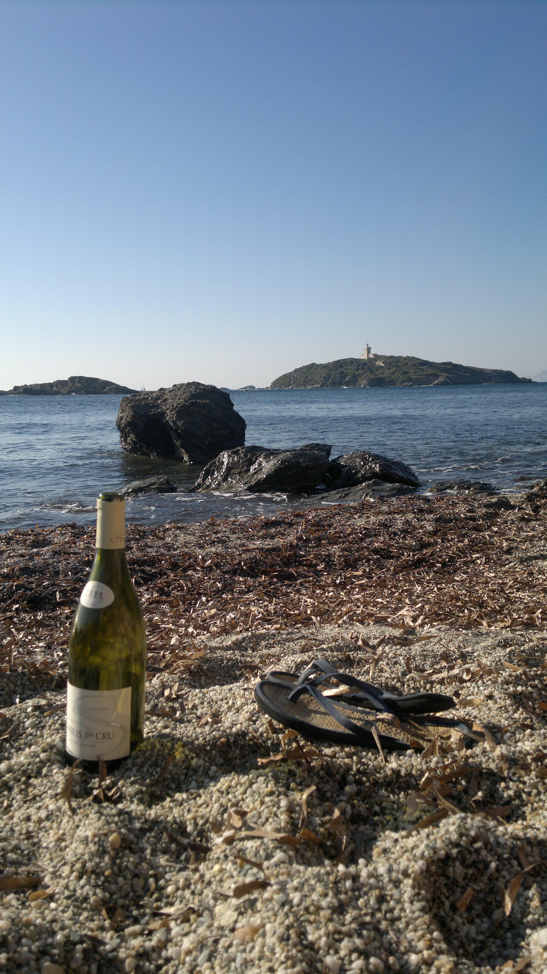 2015-11-01 1009 (Île des Embiez)